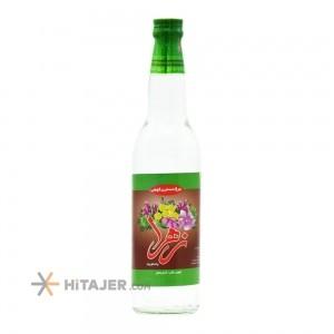 Zahra rosa canina distillate 450 cc