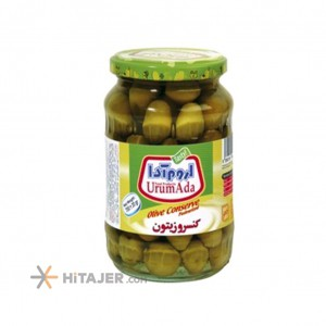 HiTajer preview image-product