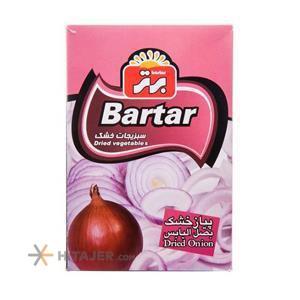 Bartar 50g dried onions