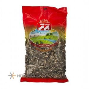Bartar 125g sunflower seeds with Lemon flavor