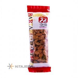 Bartar 40g Jabani seeds