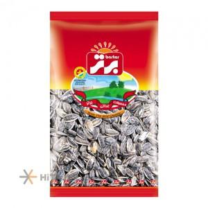 Bartar Roasted seeds of sunflower (white) 250g