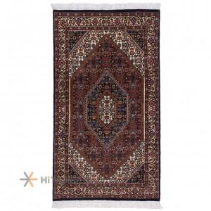 Bijar Rug Ref 174391 Iran Export Market