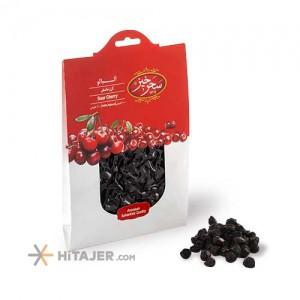 Sahar khiz Dried Sour Cherry 200 g