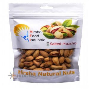 Hirsha salty superior akbari pistachio 175 g