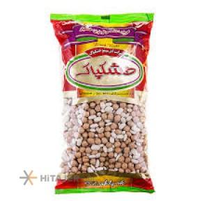 Khoshkpak 900g chickpea and beans mixture