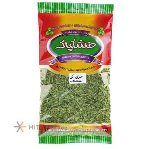 Khoshkpak dried vegetable for ash 70 g
