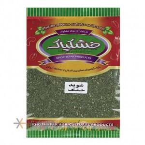 Khoshkpak dried dill vegetable 70 g