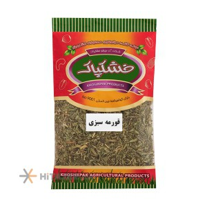 Khoshkpak 70g Dried vegetables for ghormeh sabzi