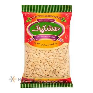 Khoshkpak 450g Mashhadi pumpkin seeds