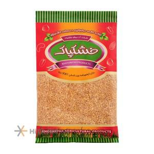 Khoshkpak 900g Peeled wheat
