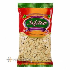 Khoshkpak pumpkin seeds 450 g