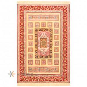 Khorasan Kilim Rug Ref 175032