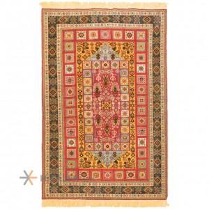Khorasan Kilim Rug Ref 175040