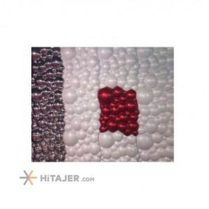 HiTajer preview image-product
