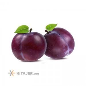 Eshnaviyeh plum