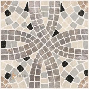 Asia 823 stone grade 2 tile
