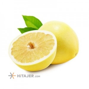 Rodan sweet lemon Iran Export Market
