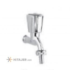 Rassan new casta hose faucet