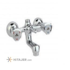 Rassan new casta bathroom faucet