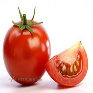 Fars Karun Seed Tomato