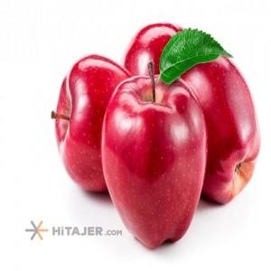 Maragheh Red Apple