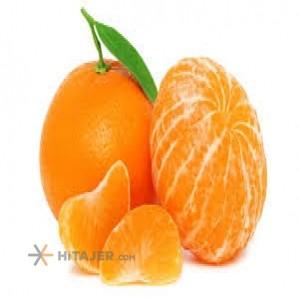 Hormozgan Tangerine