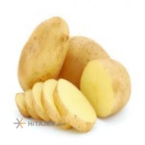Esfahan Potato Gelly Seed