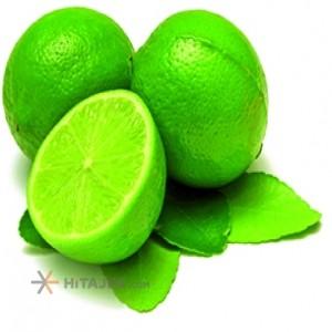Shiraz Lime