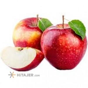 East Azarbaijan Red Apple