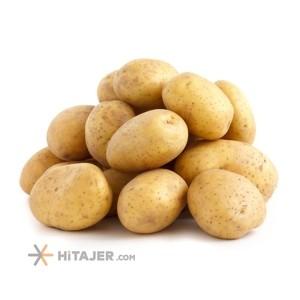 Hamedan potato