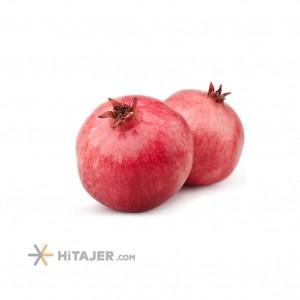 Kashmar pomegranate