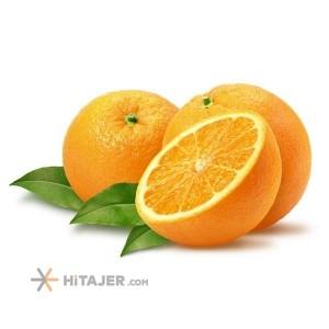 Mazandaran thomson orange Iran Export Market