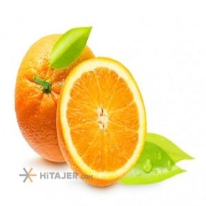 Sari Orange Iran Export Market