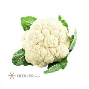 Varamin Cauliflower