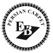EB CARPET بازار صادراتی ایران