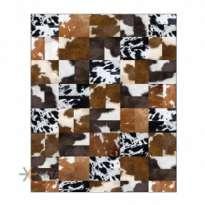 Patchwork Machine Carpet 700 Reeds Code EB140