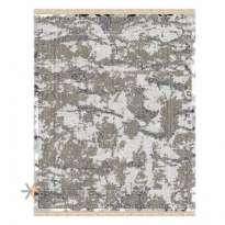 Vintage Machine Carpet 700 Reeds code EB143