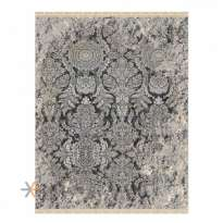 Vintage Machine Carpet 700 Reeds code EB142