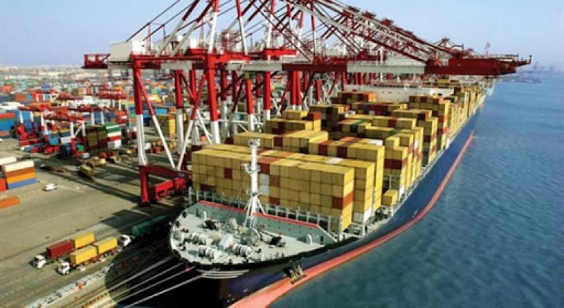 صادرکنندگان دیگر الزامی به فروش ارز به سامانه نیما ندارند  صادرکنندگان می توانند ارز خود را برای واردات خود یا واردات سایر واردکنندگان هزینه کنند
