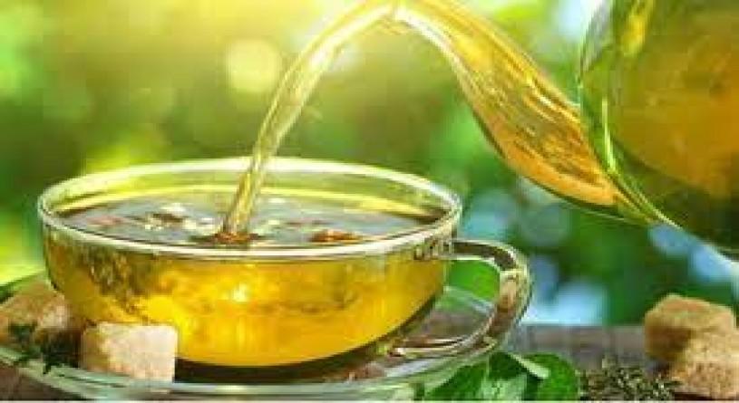 این چای خاصیت ضدکرونایی دارد