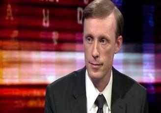 شرط آمریکا برای برداشتن تحریمهای ایران