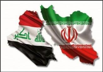 کالاهای ایرانی محبوب در عراق