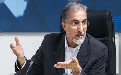 نیک نیوز | پایگاه خبری تحلیلی  هشدار درباره احتمال وقوع ناآرامیها در دی و بهمن