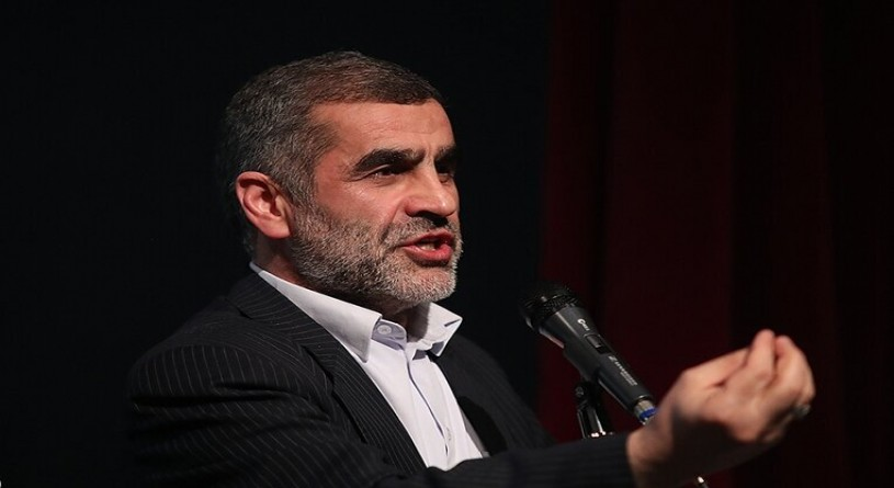 نیک نیوز | پایگاه خبری تحلیلی  ناکارآمدی دولت در شان جمهوری اسلامی ایران نیست