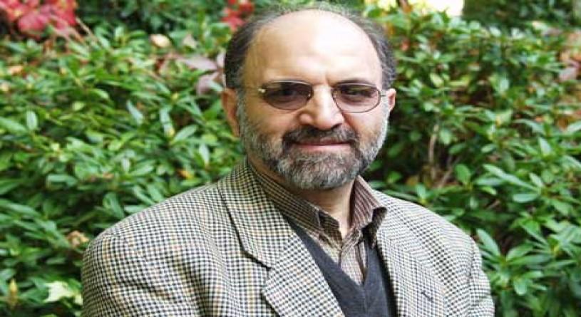 نیک نیوز | پایگاه خبری تحلیلی  واکنش منفی کاربران فضای مجازی به بیانیه ادبی عبدالکریم سروش در حمایت از همتی