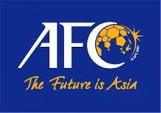 واکنش AFC به دومین برد پرگل استقلال