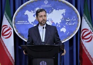 خبرهای سخنگوی وزارت خارجه از مذاکرات وین تا گفت گوی ایران و عربستان