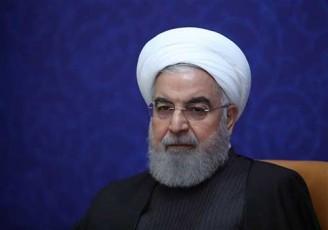تبریک تلویحی روحانی به رئیسجمهور منتخب