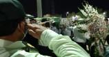 نیک نیوز   پایگاه خبری تحلیلی  پیکر شهید حادثه بالگرد انتخابات دزفول تشییع شد